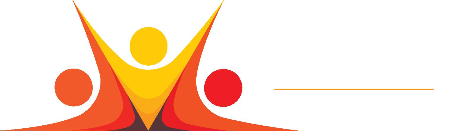 Grab Smm